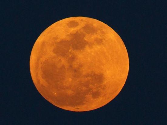 Cách tính cung mặt trăng của 12 cung hoàng đạo ảnh 1