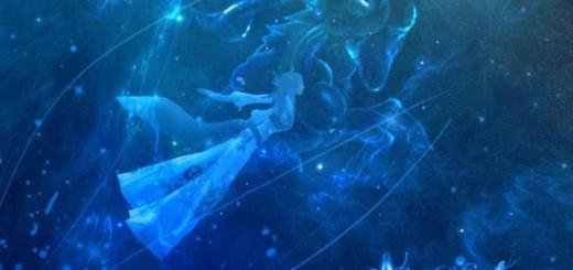 Tử vi 2015 cung Bạch Dương từ A đến Z ảnh 1