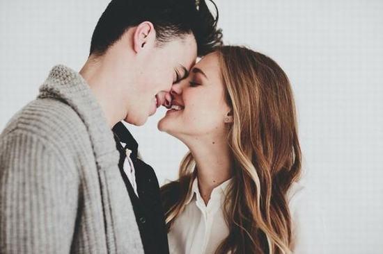 Tuổi kết hôn chuẩn không cần chỉnh của 12 cung hoàng đạo ảnh 1
