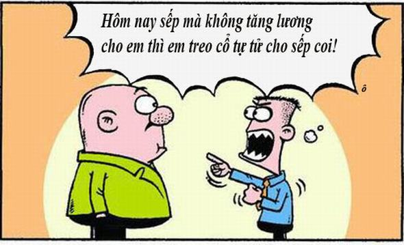 12-con-giap-cung-do-tai-tang-luong-dai-phap-3