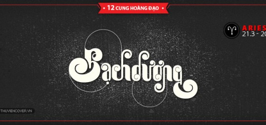 anh-bia-12-cung-hoang-dao-theo-truong-phai-typography-1