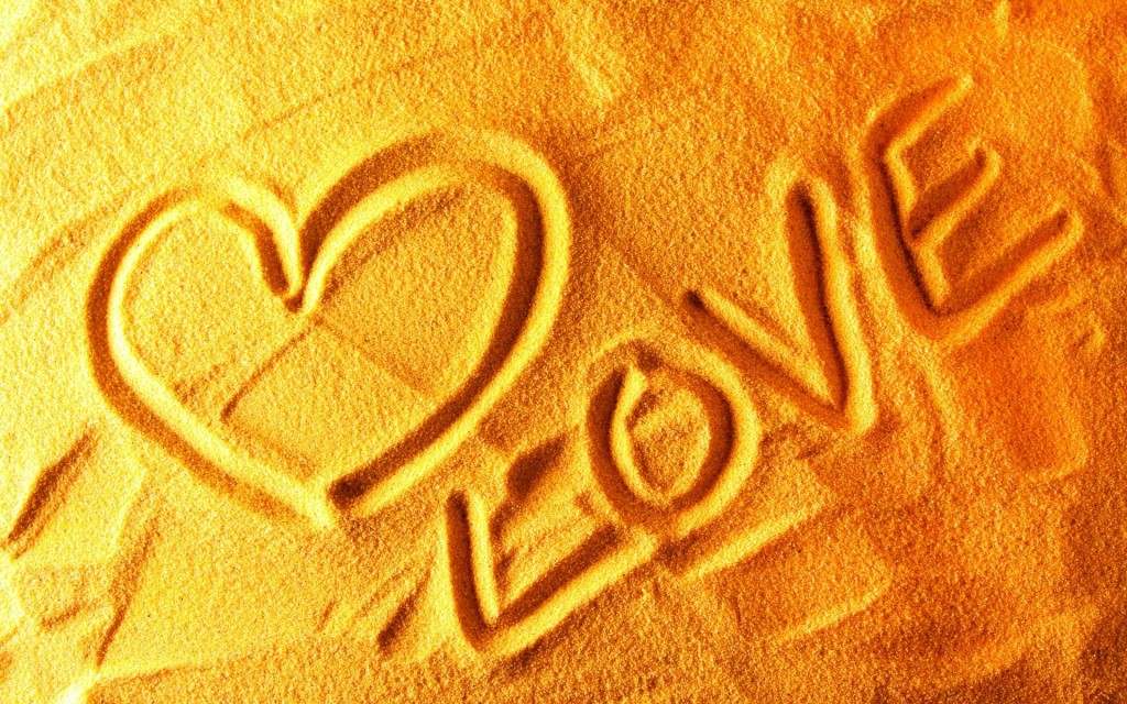 love_sand-1920x1200