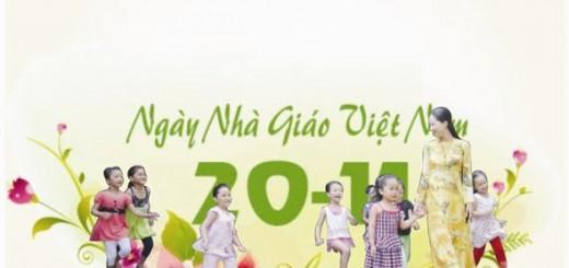 nhung-loi-chuc-2011-bang-tieng-anh-y-nghia-nhat-1