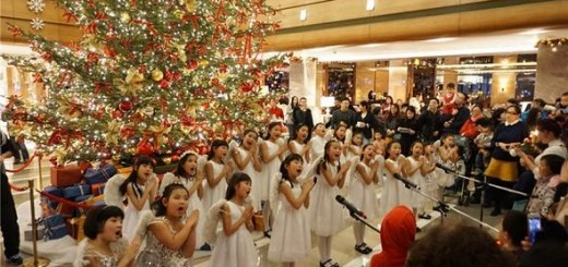 5-su-kien-hot-tai-aeon-mall-mua-giang-sinh-2015-5
