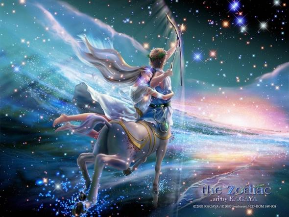 tu-vi-2016-cho-nhan-ma-sagittarius-1