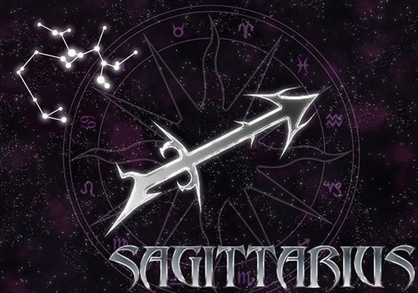 tu-vi-2016-cho-nhan-ma-sagittarius-2