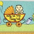 van-khan-cung-day-thang-thoi-noi-cho-be-tai-nha