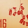 tet-2016-nhung-dieu-cam-ky-12-con-giap-can-chu-y-1