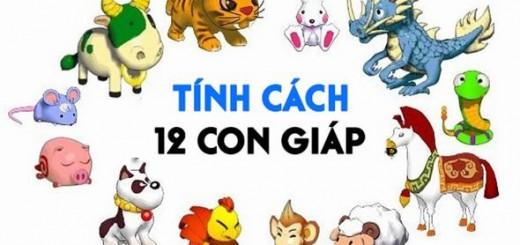 nhung-net-dac-trung-cua-12-con-giap-1