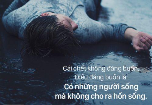 9-dieu-ai-cung-nen-nho-de-cuoc-song-vui-ve-va-tich-cuc-hon 5