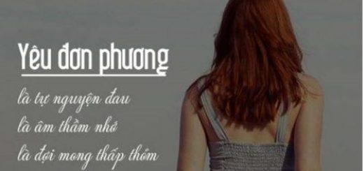 chia-se-nhung-khoanh-khac-dau-nhoi-khi-yeu-don-phuong