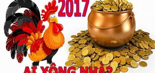 chon-tuoi-xong-dat-nam-moi-dinh-dau-2017-2