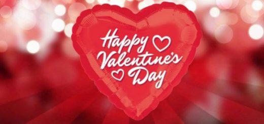 4-dieu-khong-nen-lam-trong-ngay-valentine-hay-nho-nhe