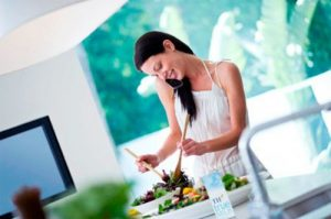 6 mẹo sống đơn giản để tâm trạng luôn thoải mái, vui vẻ (1)