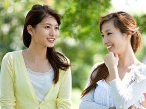 6 mẹo sống đơn giản để tâm trạng luôn thoải mái, vui vẻ (2)