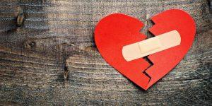 Hãy nhớ 18 điều này khi trái tim bị tổn thương (1)