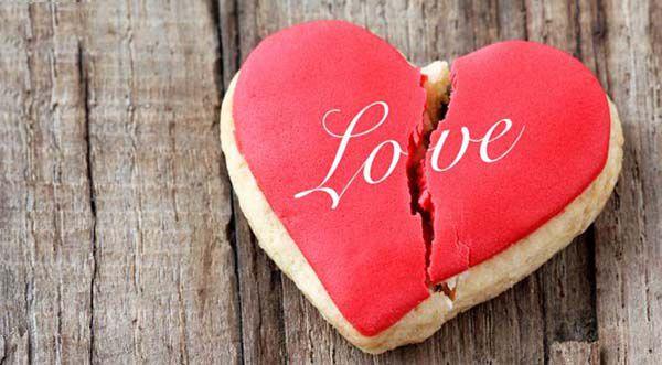 Hãy nhớ 18 điều này khi trái tim bị tổn thương (2)