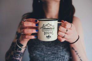 Cô đơn đâu có đáng sợ như ta tưởng; hơn thế cô đơn giúp chúng ta trưởng thành (2)
