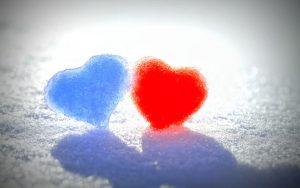 Tình yêu của 12 cung hoàng đạo trong tháng 7 này có gì mới? (2)