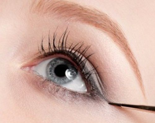 Xem tướng mắt đoán tính cách, vận mệnh của con người (5)