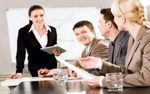 10 nguyên tắc vàng mà dân công sở nhất định phải nằm lòng (2)